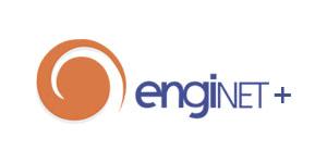 enginet