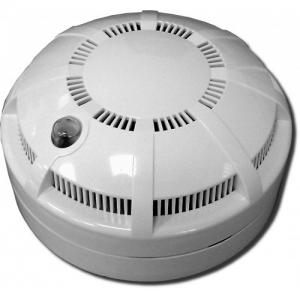 Извещатель пожарный дымовой оптико-электронный точечный