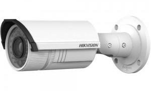 IP-камера корпусная уличная IP-камера корпусная уличная DS-2CD2622F-IS